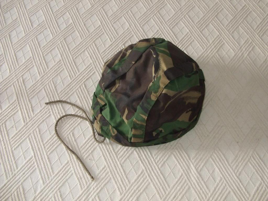 Portuguese uniform collection - Page 2 DSCF2190_zps63a06304