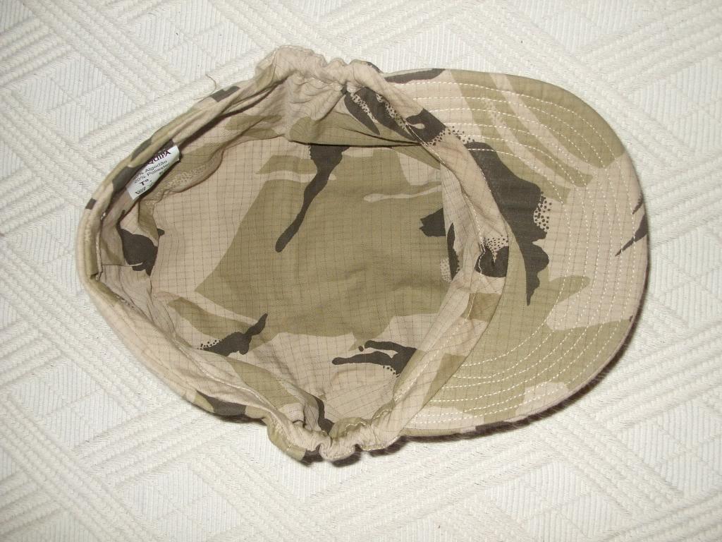 Portuguese uniform collection - Page 2 DSCF2196_zps399008fd