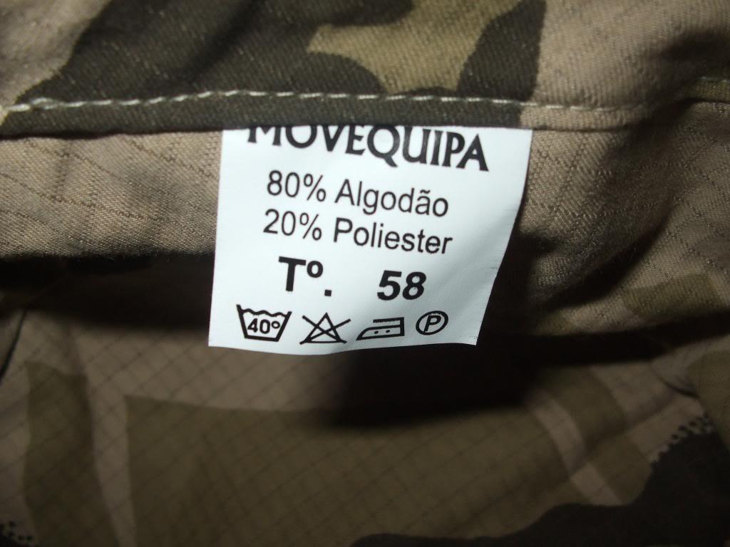 Portuguese uniform collection - Page 2 DSCF2197_zpsa1b6c04f