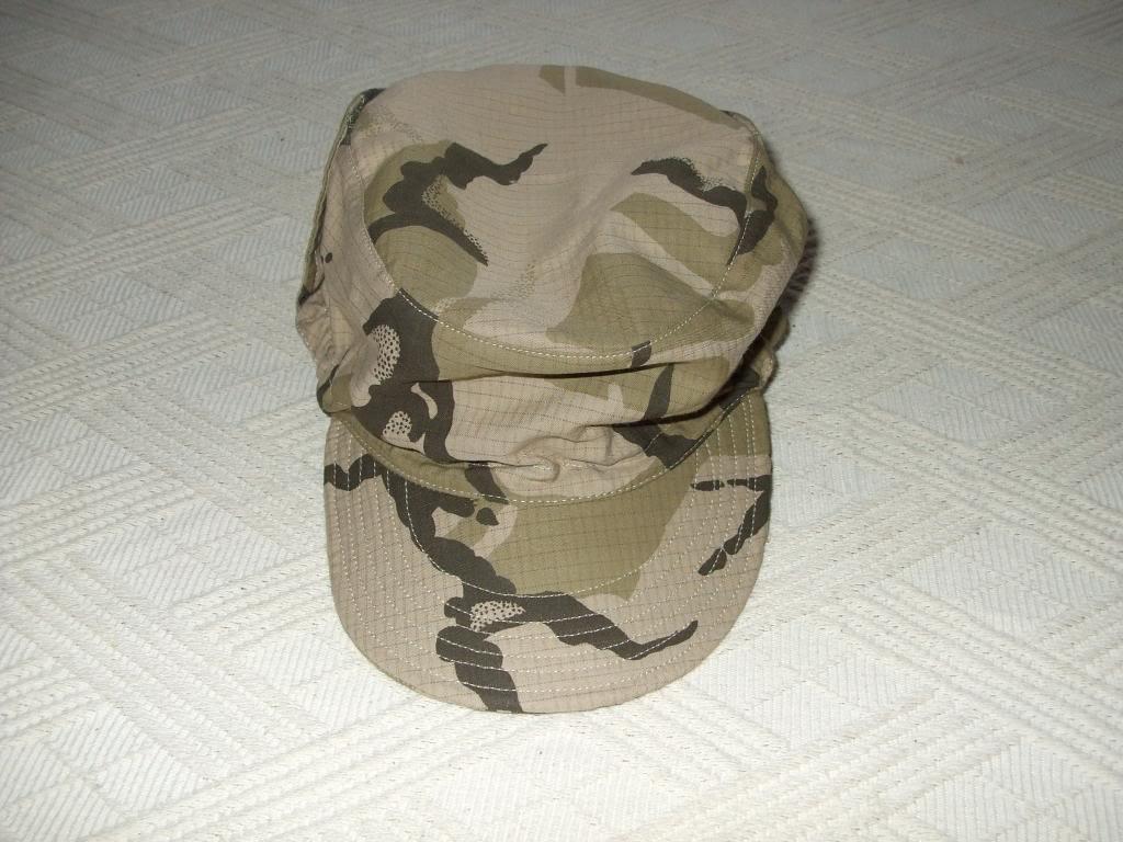 Portuguese uniform collection - Page 2 DSCF2200_zps89c12d33