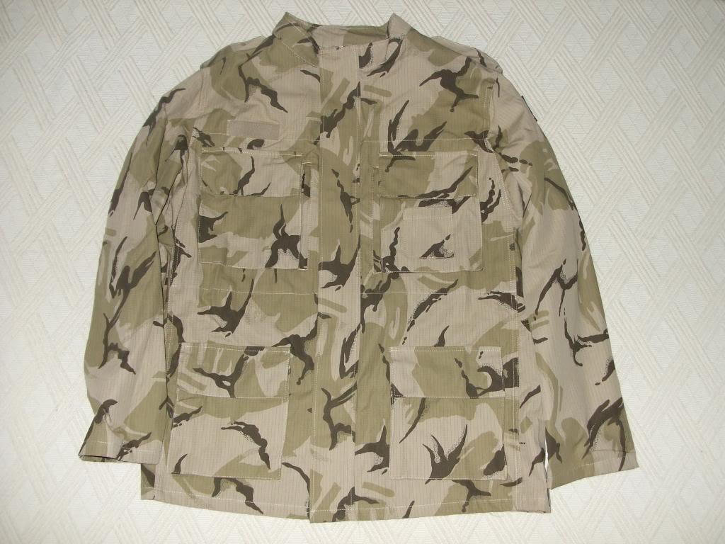 Portuguese uniform collection - Page 2 DSCF2201_zps48f15339