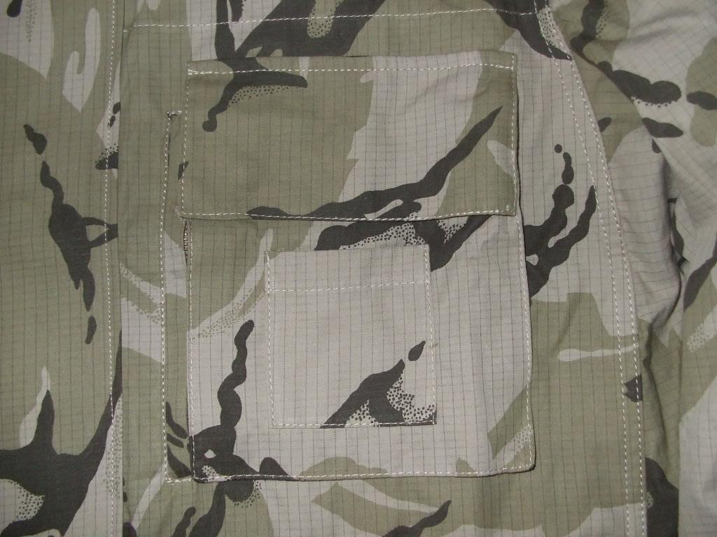 Portuguese uniform collection - Page 2 DSCF2202_zps927ce22f