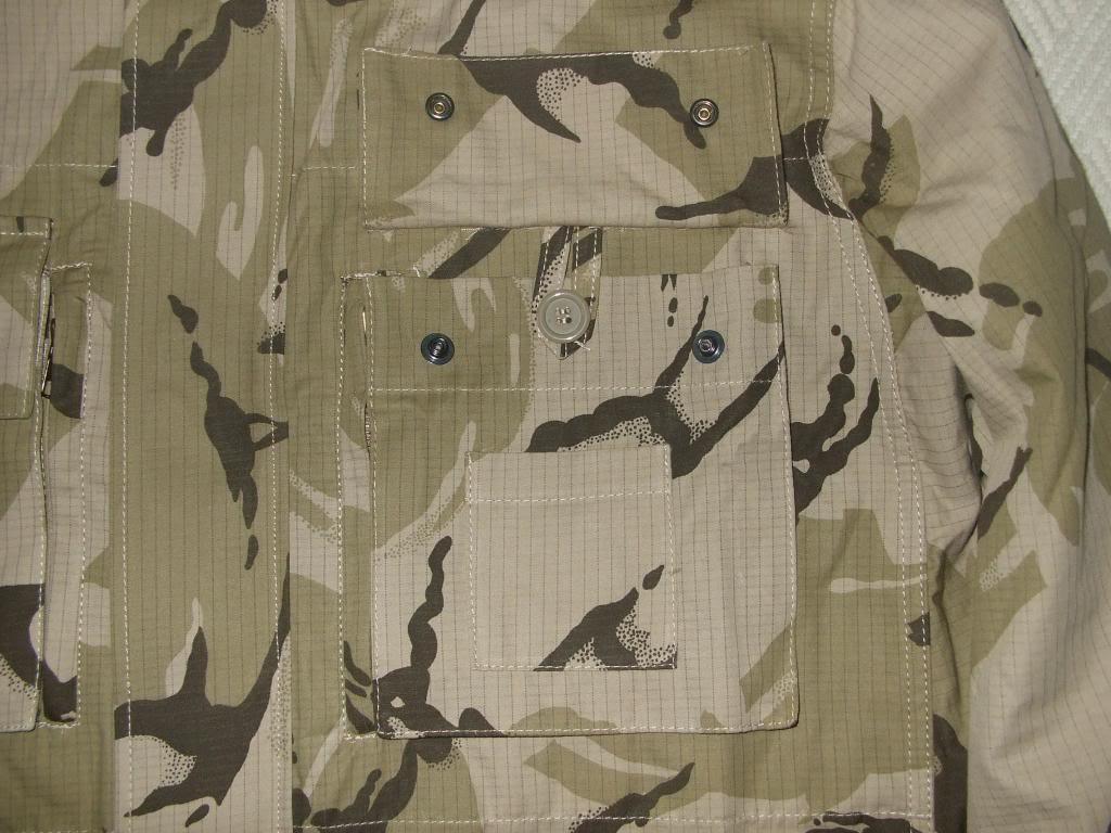 Portuguese uniform collection - Page 2 DSCF2203_zps09bd4757