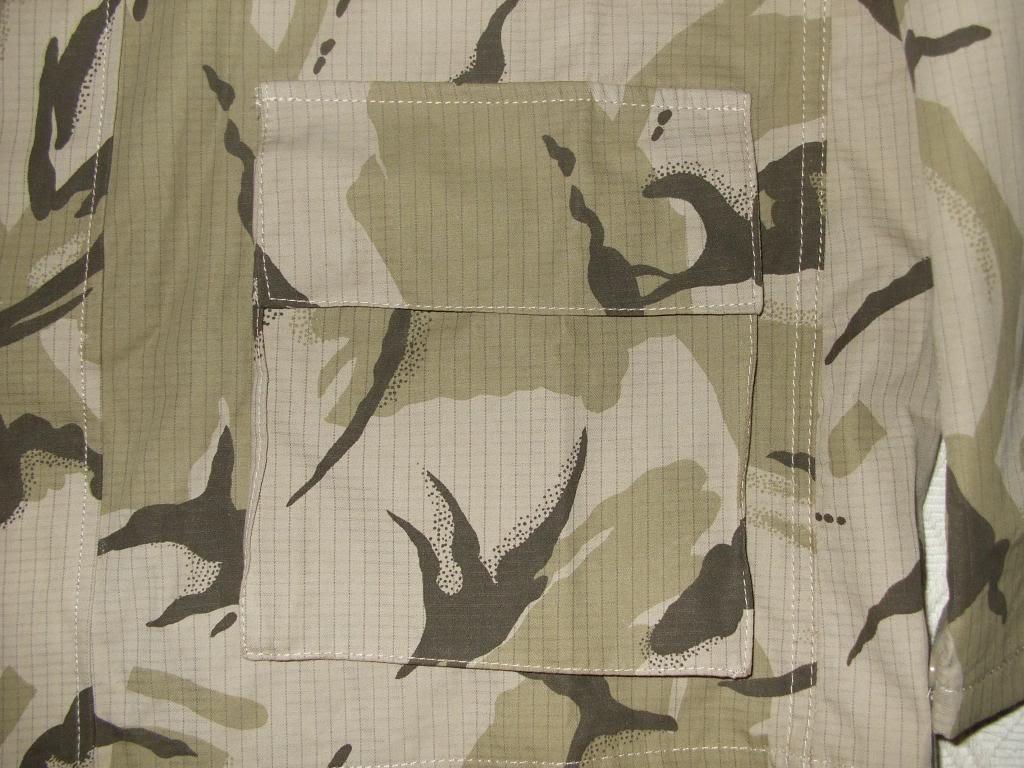 Portuguese uniform collection - Page 2 DSCF2205_zpse983e75d