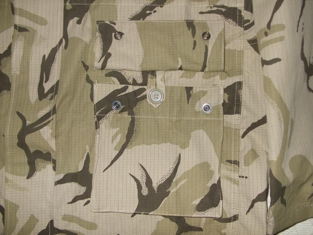 Portuguese uniform collection - Page 2 DSCF2206_zps614952f2
