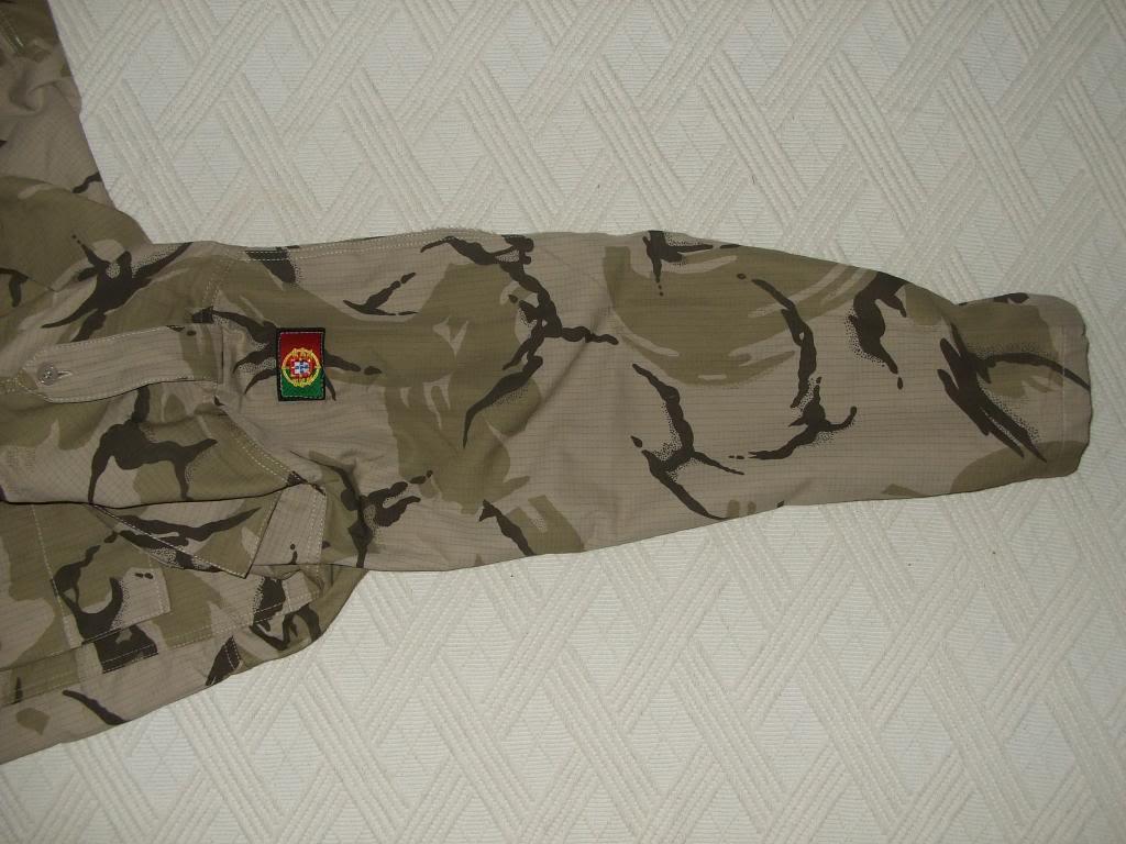Portuguese uniform collection - Page 2 DSCF2209_zpsad5241b3