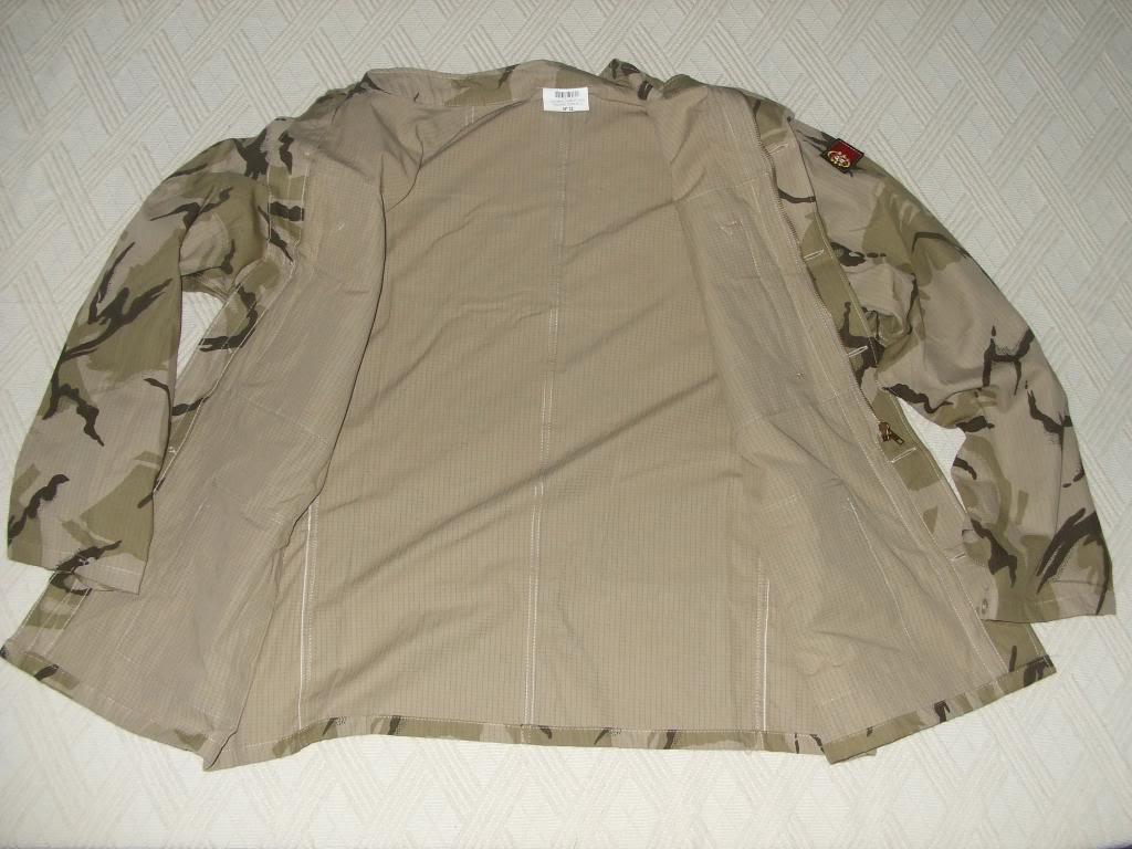 Portuguese uniform collection - Page 2 DSCF2210_zps08df095b