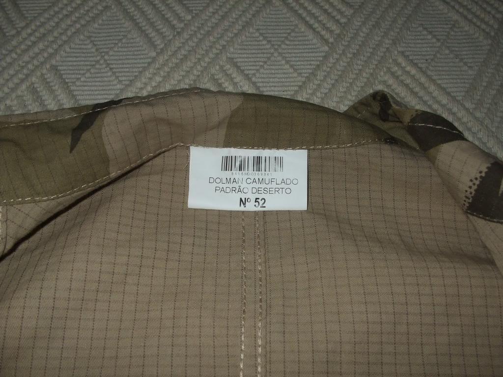 Portuguese uniform collection - Page 2 DSCF2212_zpsd3459c3d