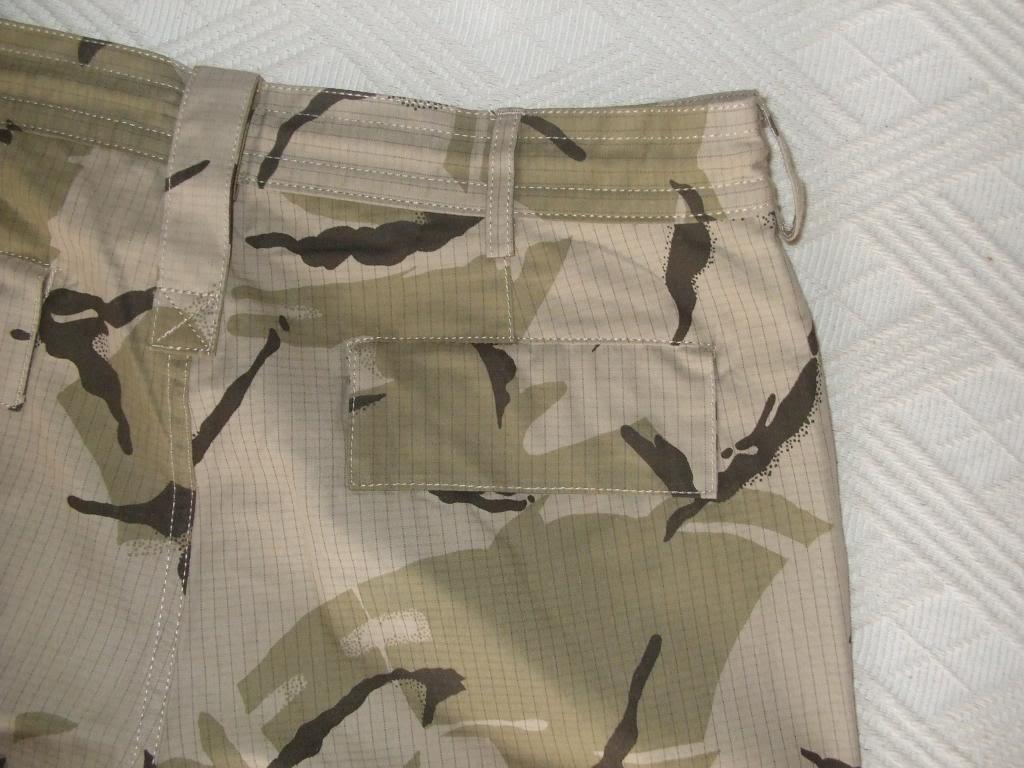 Portuguese uniform collection - Page 2 DSCF2327_zpsc8ade4b8