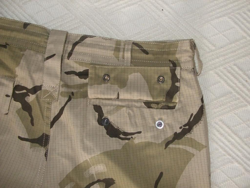 Portuguese uniform collection - Page 2 DSCF2328_zps0a402575