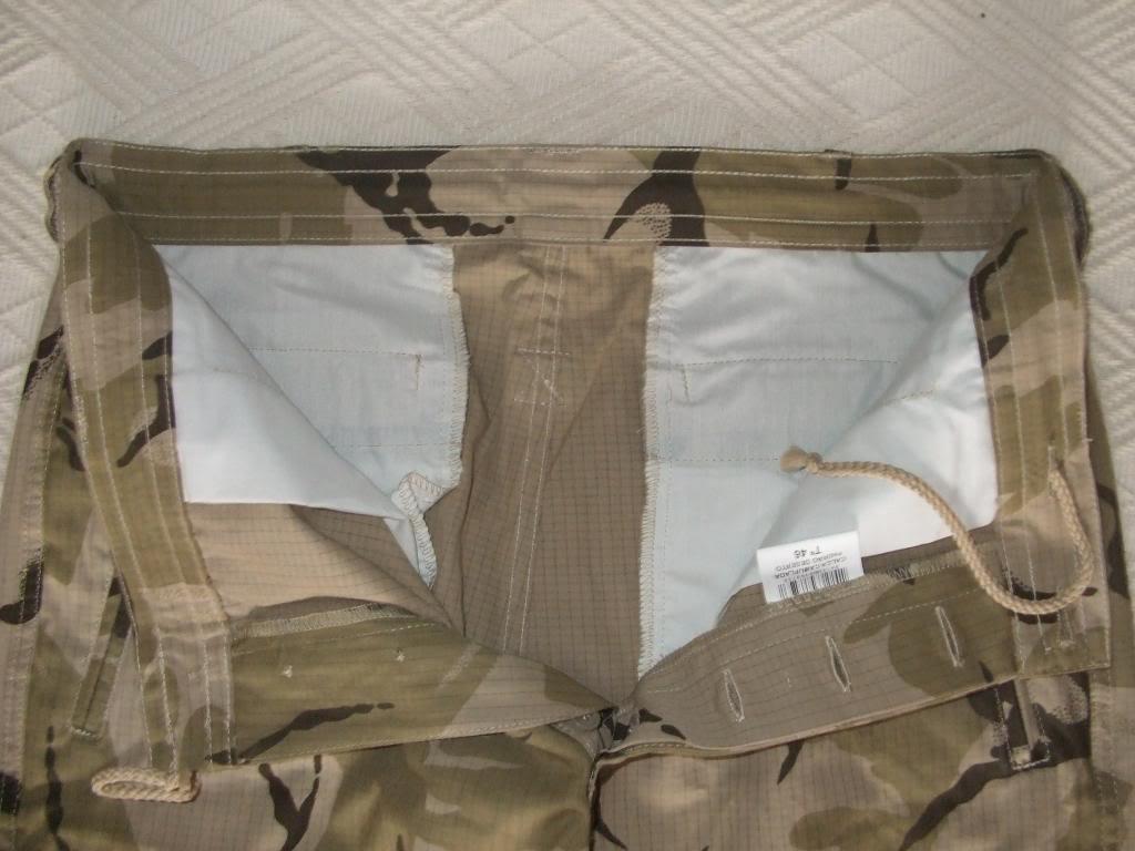 Portuguese uniform collection - Page 2 DSCF2331_zps2de09b69