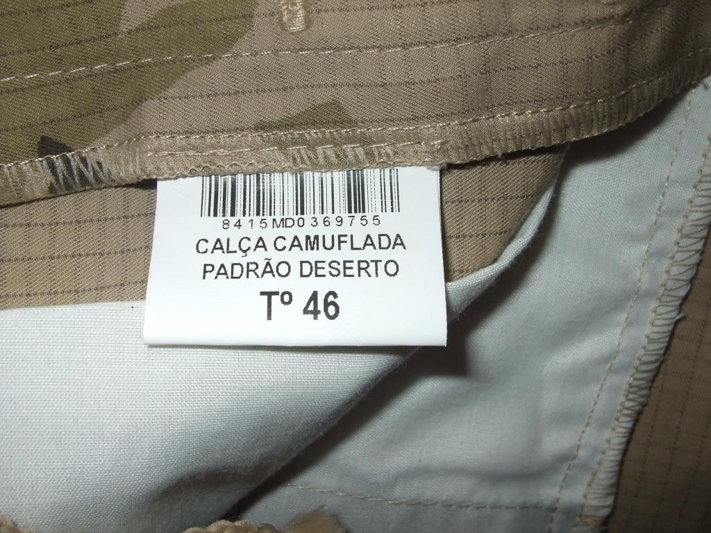 Portuguese uniform collection - Page 2 DSCF2332_zpsb3182236