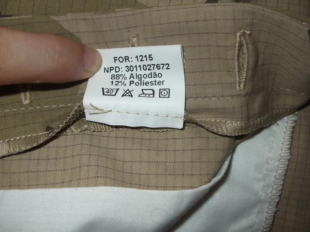 Portuguese uniform collection - Page 2 DSCF2333_zpsa4745d18