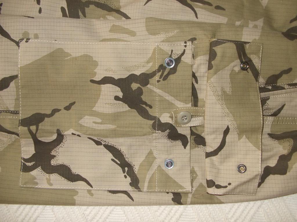 Portuguese uniform collection - Page 2 DSCF2334_zps0da41c79