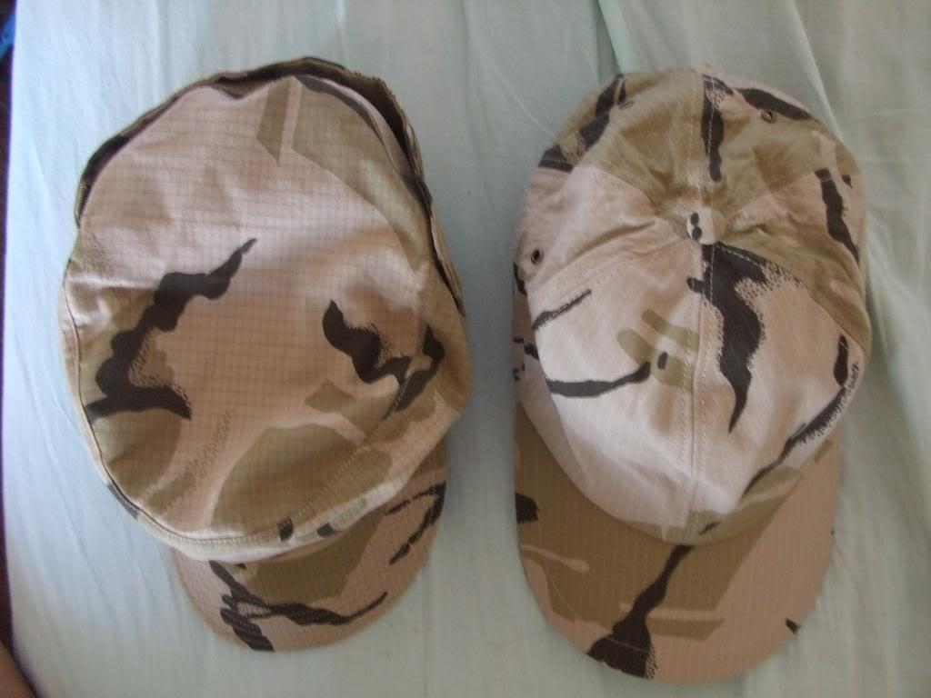 Portuguese uniform collection - Page 2 DSCF2476_zps8c8261c7