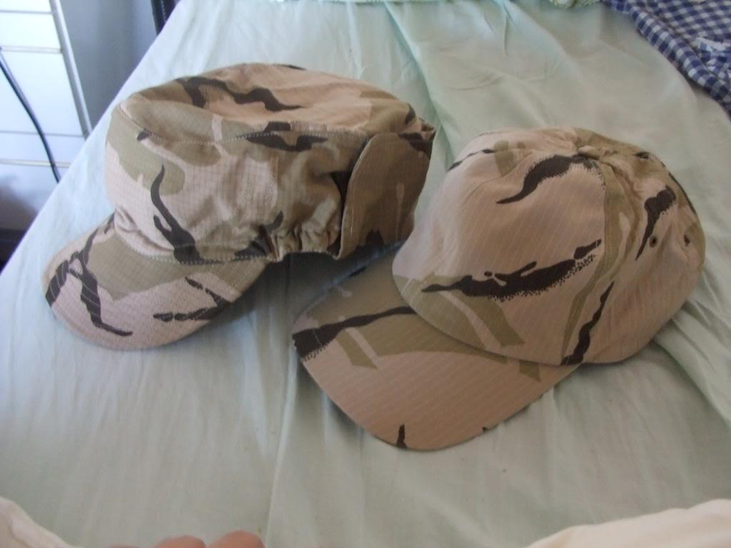 Portuguese uniform collection - Page 2 DSCF2477_zps258e7921