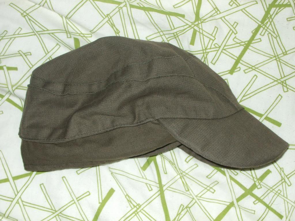 Portuguese uniform collection - Page 2 DSCF2539_zpse734c0c3