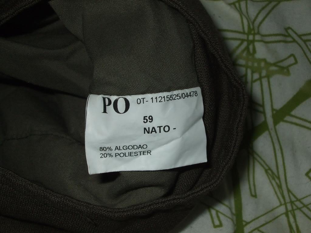 Portuguese uniform collection - Page 2 DSCF2540_zpsf7107e95