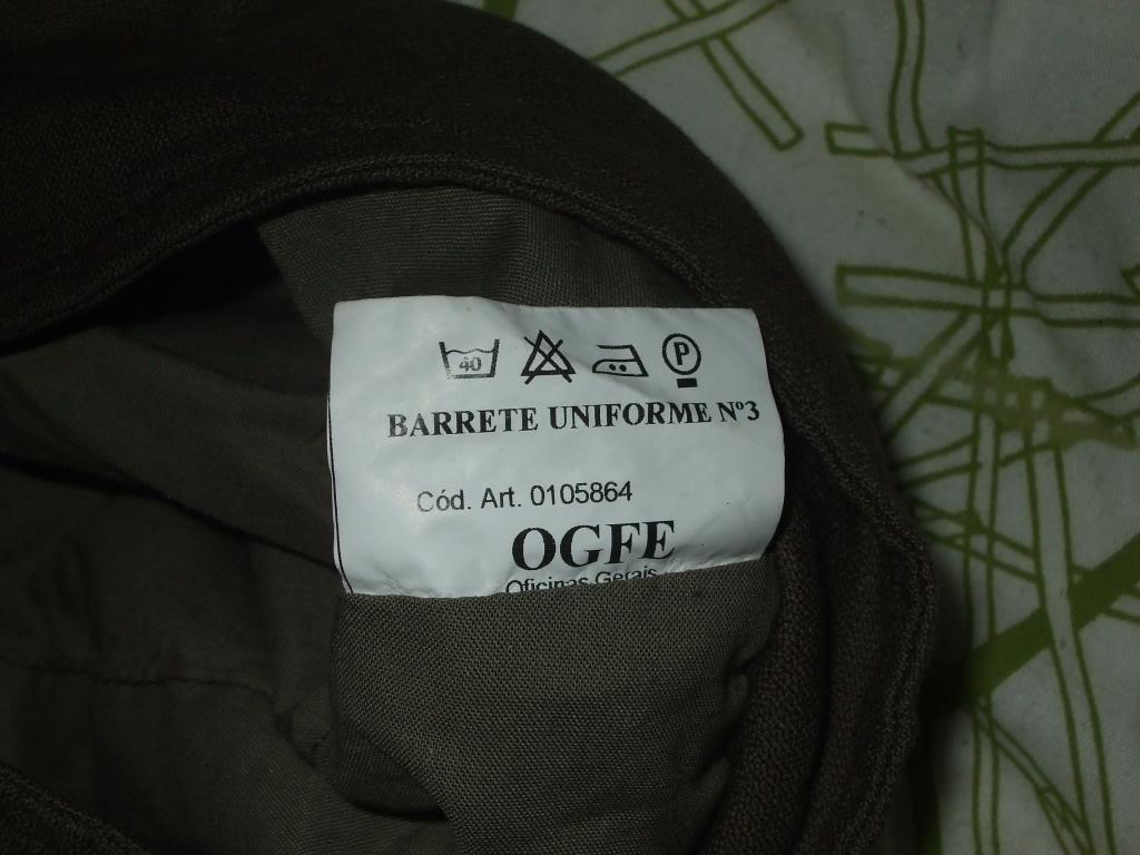 Portuguese uniform collection - Page 2 DSCF2541_zpsb5acf283
