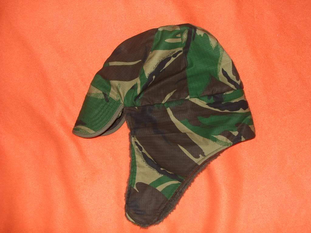 Portuguese uniform collection - Page 2 DSCF2604_zps87877aeb