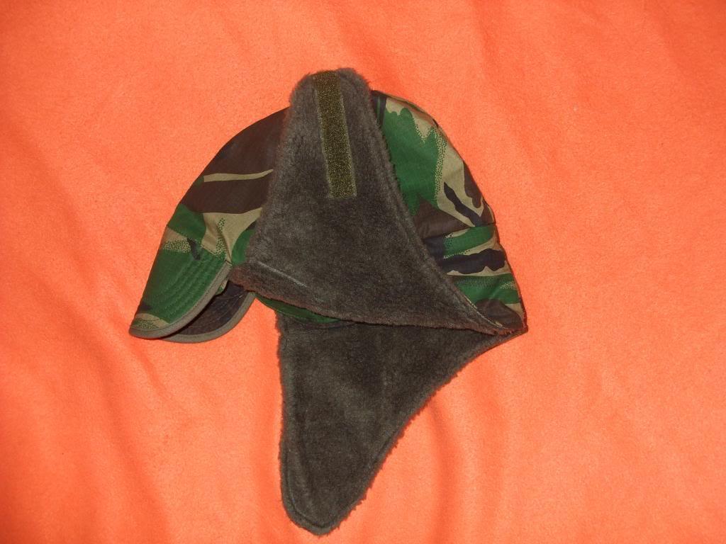 Portuguese uniform collection - Page 2 DSCF2606_zpse0f27692