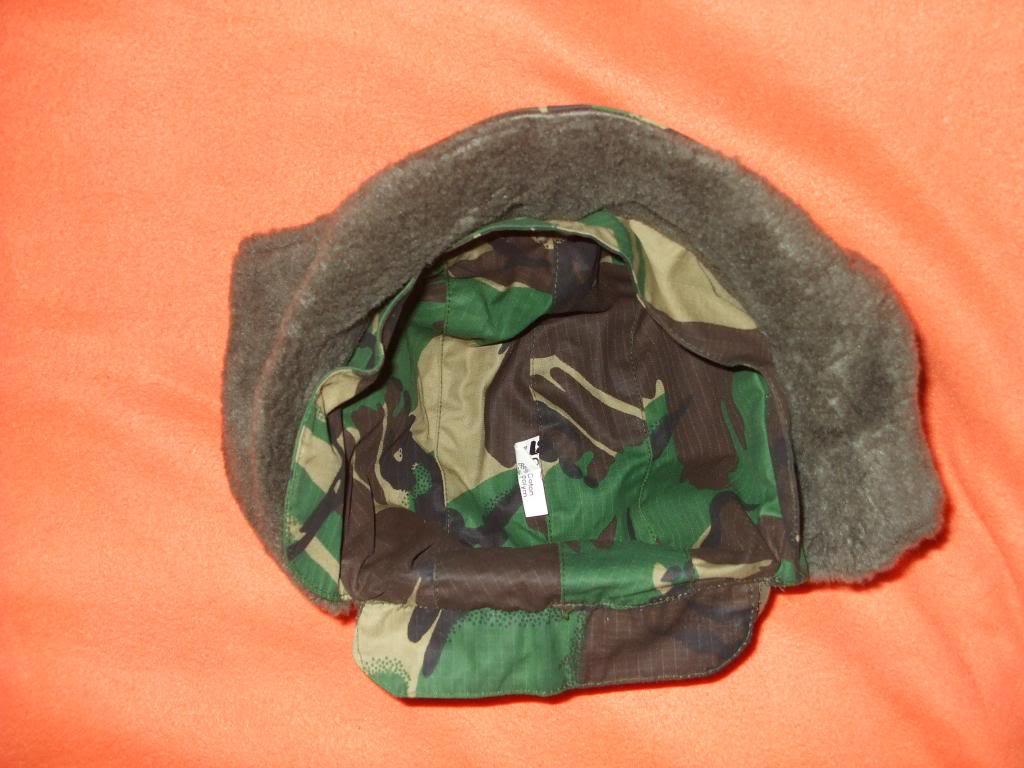 Portuguese uniform collection - Page 2 DSCF2617_zpsb8569166