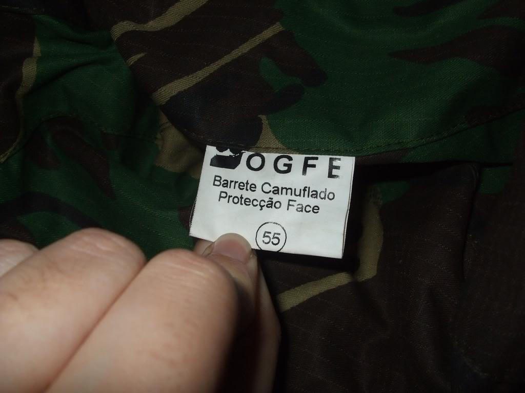 Portuguese uniform collection - Page 2 DSCF2619_zpsad5da7e1