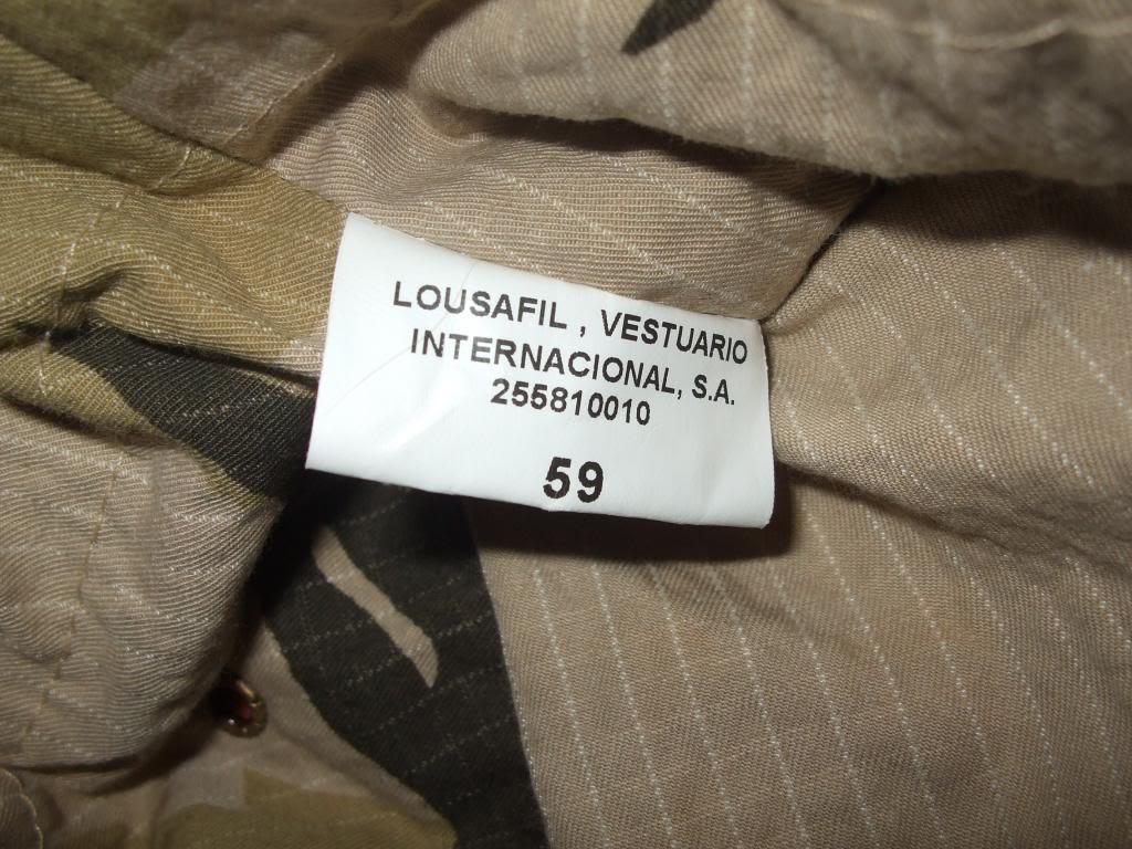 Portuguese uniform collection - Page 2 DSCF2626_zpsed9f72d7