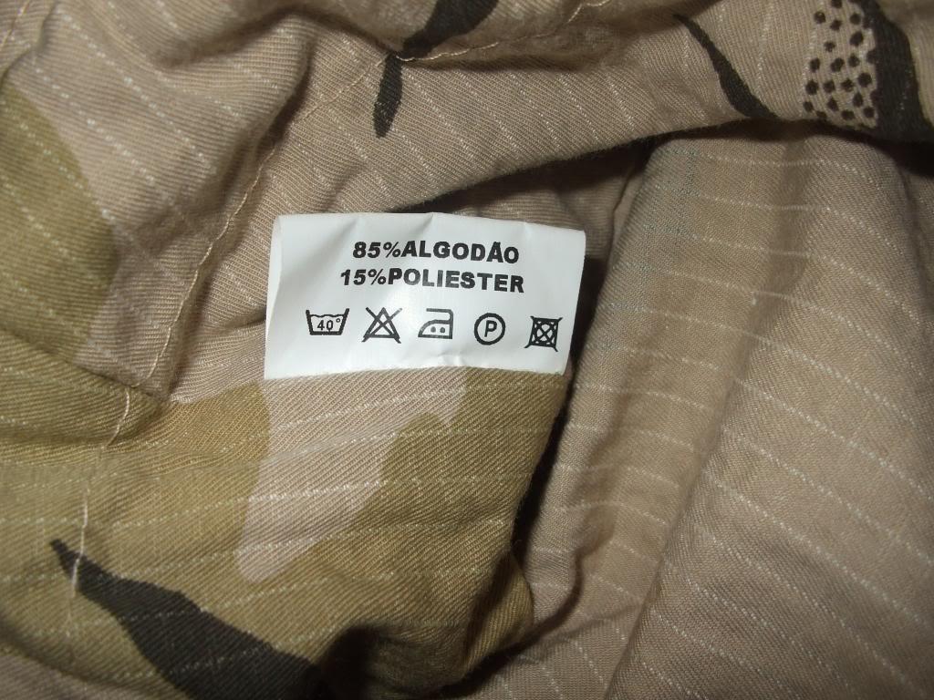 Portuguese uniform collection - Page 2 DSCF2627_zps48637aa8