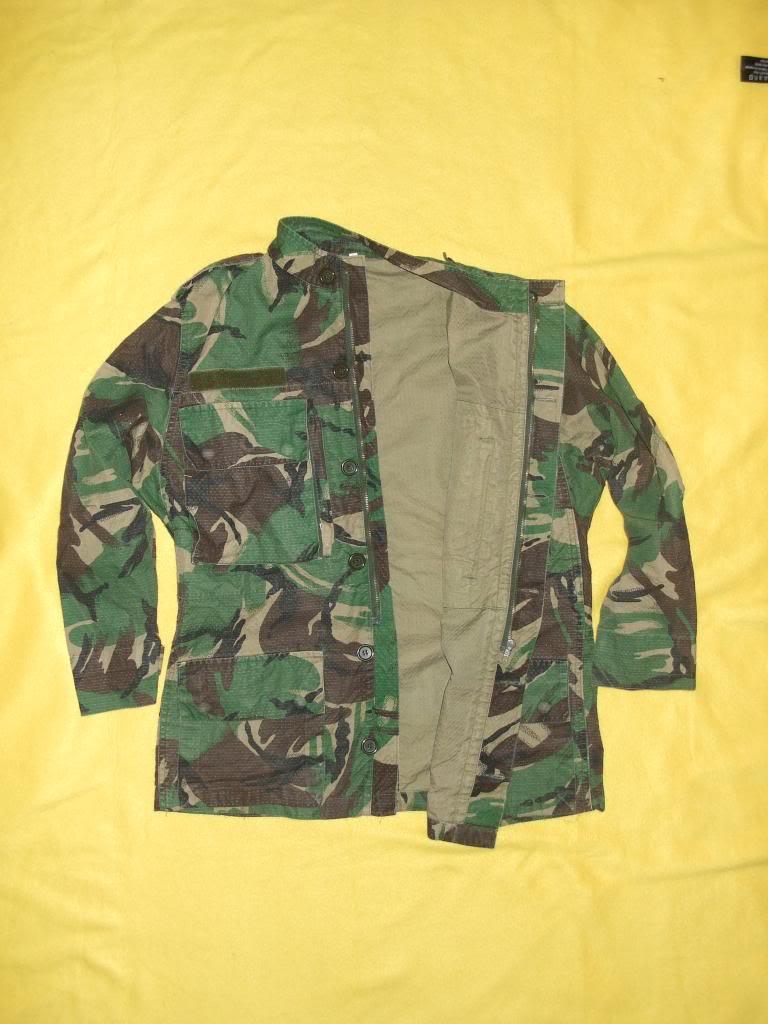 Portuguese uniform collection - Page 3 DSCF2634_zps4e53f6c5