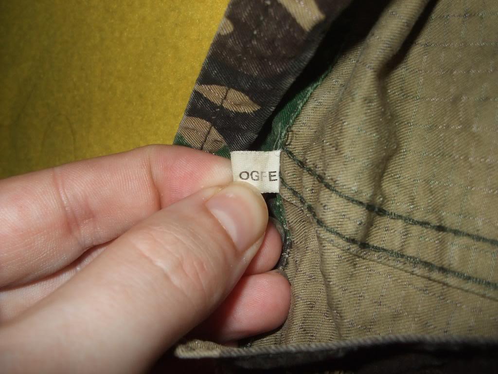 Portuguese uniform collection - Page 3 DSCF2638_zps6cb33d9c