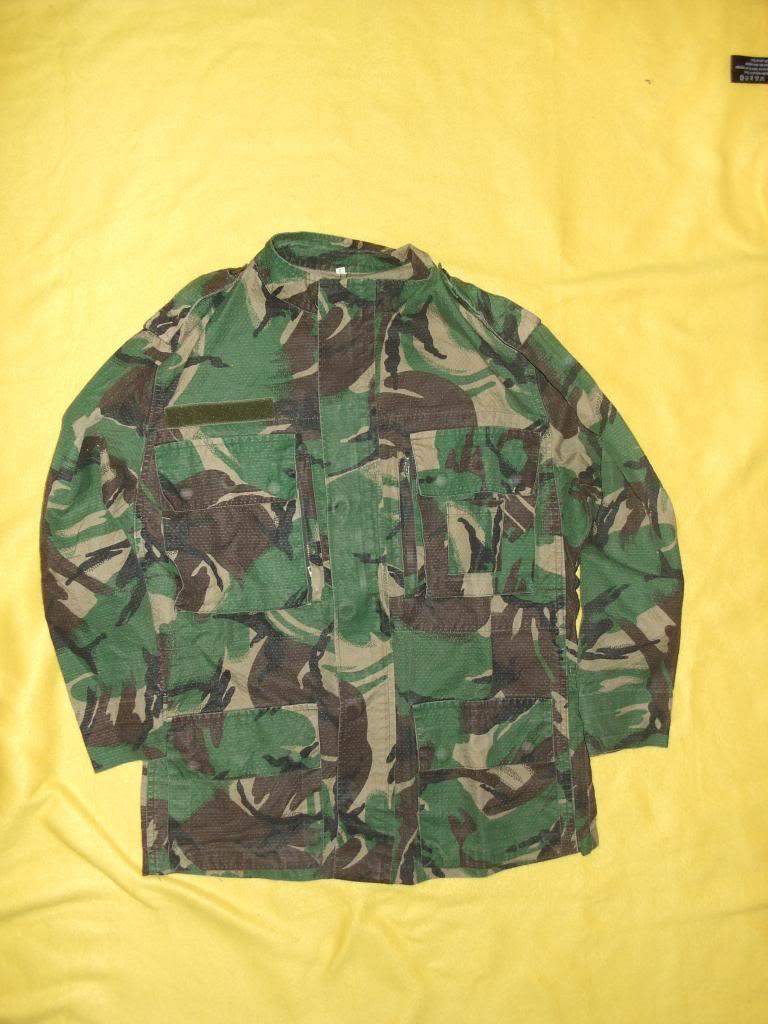 Portuguese uniform collection - Page 3 DSCF2640_zps7165d35e