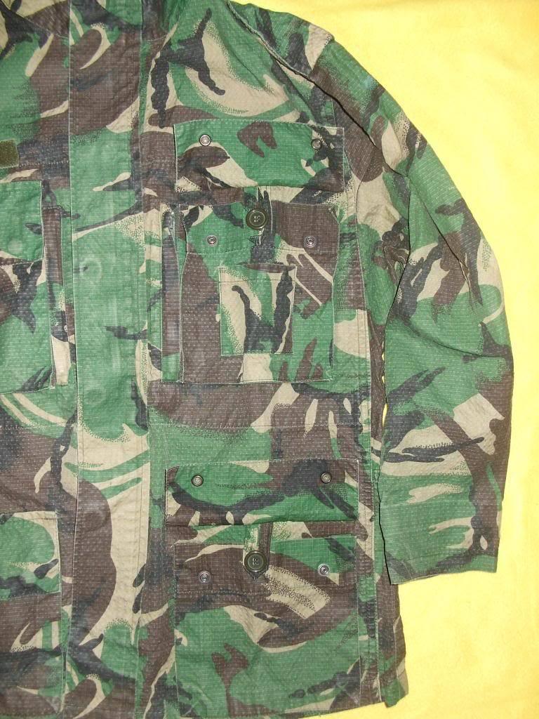 Portuguese uniform collection - Page 3 DSCF2641_zps53d129c9