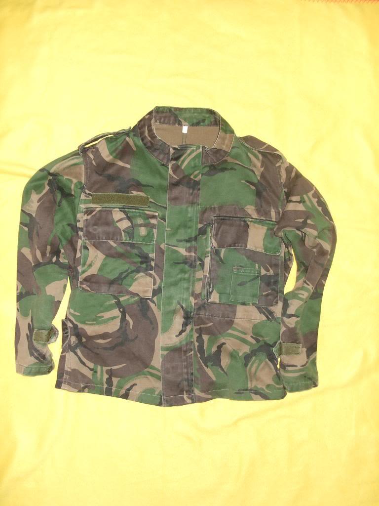 Portuguese uniform collection - Page 3 DSCF2643_zps33430ea8