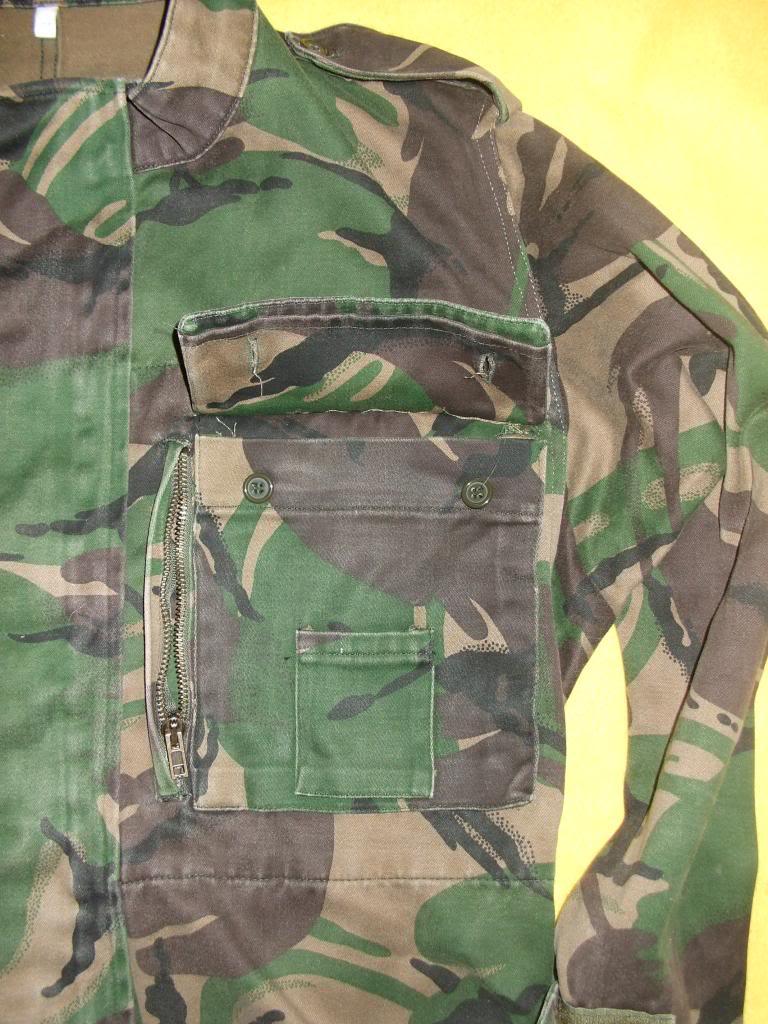 Portuguese uniform collection - Page 3 DSCF2644_zpsd984abae
