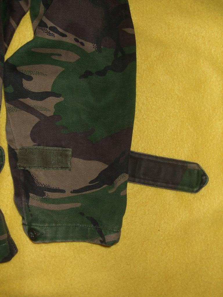Portuguese uniform collection - Page 3 DSCF2645_zps1fa2203e