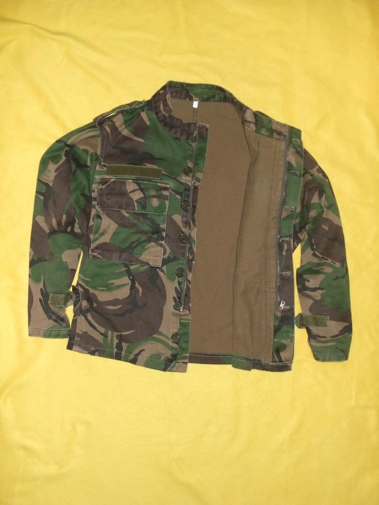 Portuguese uniform collection - Page 3 DSCF2646_zpsbb6e4686