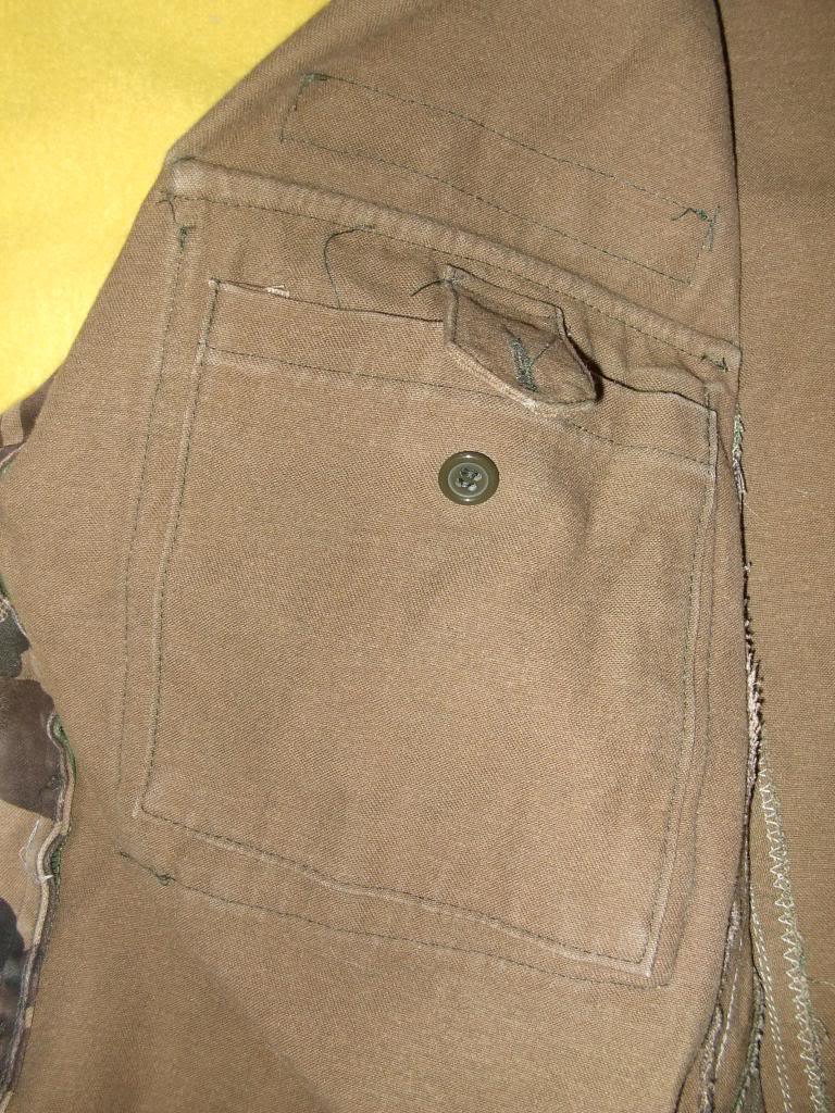 Portuguese uniform collection - Page 3 DSCF2647_zps2123dd77