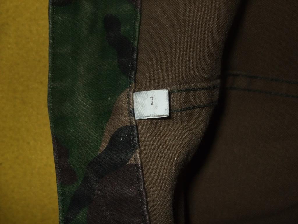 Portuguese uniform collection - Page 3 DSCF2648_zps4090b775