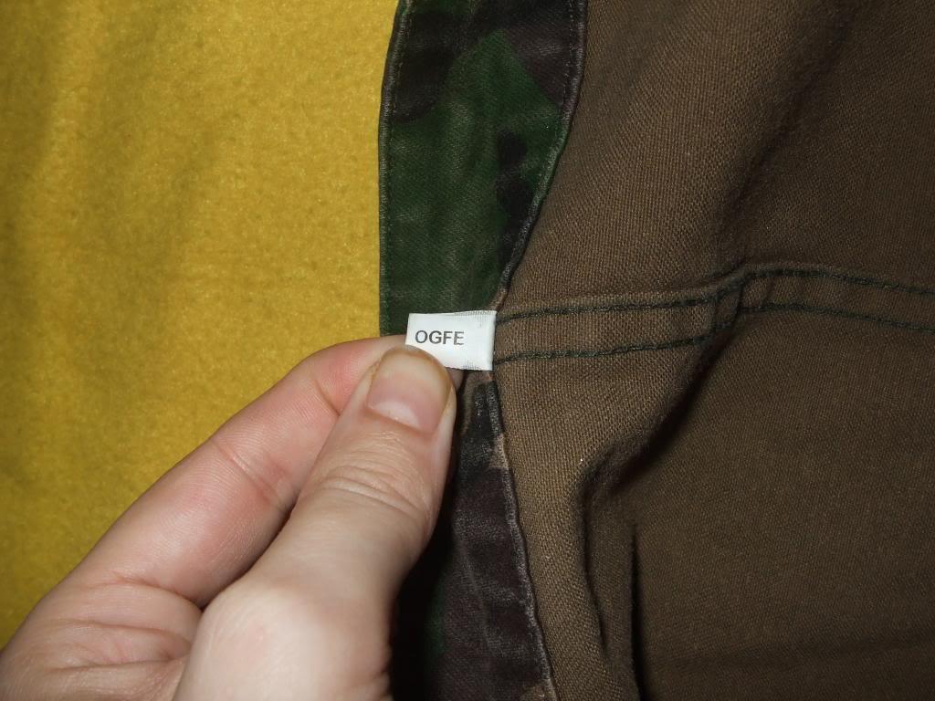 Portuguese uniform collection - Page 3 DSCF2649_zps247c8d92