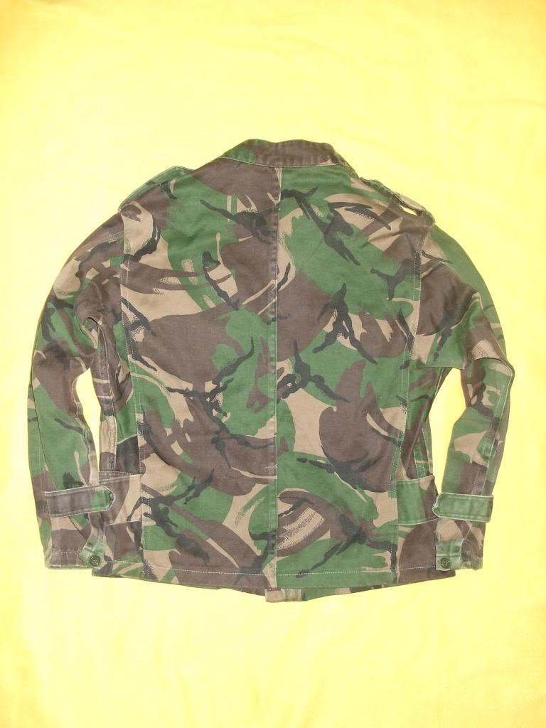 Portuguese uniform collection - Page 3 DSCF2650_zps0115221f