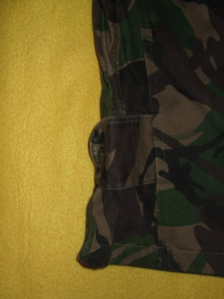 Portuguese uniform collection - Page 3 DSCF2651_zps9208ce50