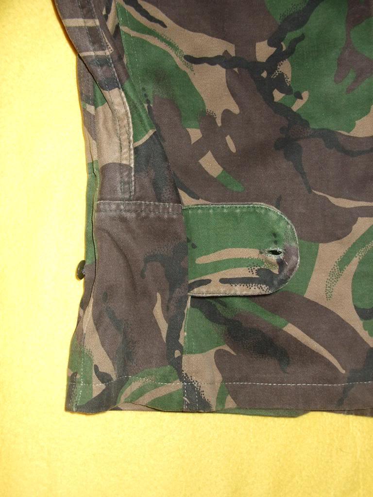 Portuguese uniform collection - Page 3 DSCF2652_zpsd62b45d8