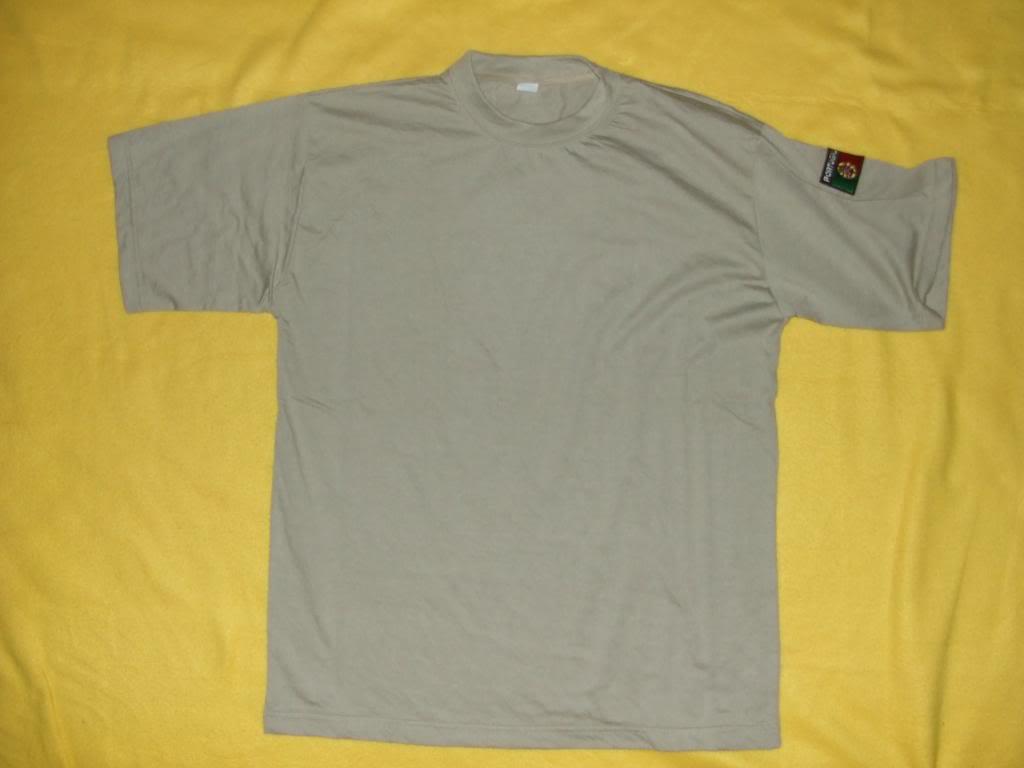 Portuguese uniform collection - Page 3 DSCF2680_zpsf94a2540