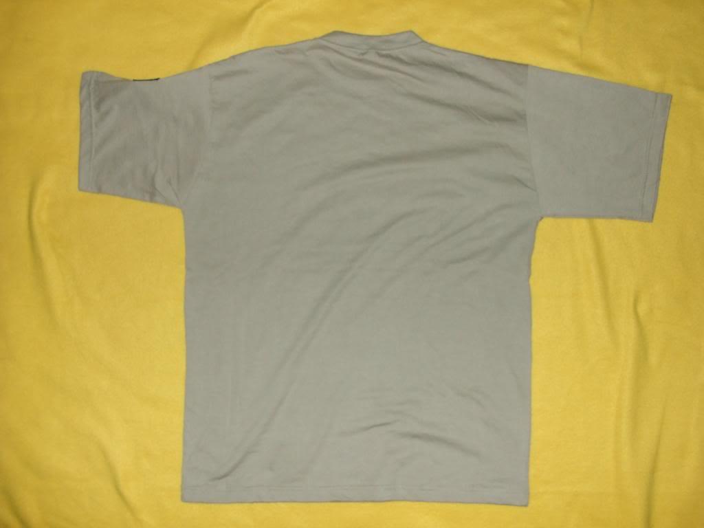 Portuguese uniform collection - Page 3 DSCF2681_zpsa70761ae