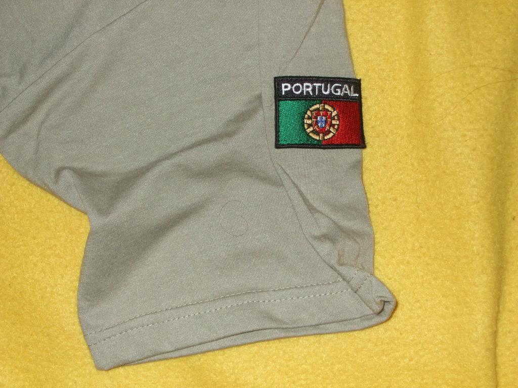 Portuguese uniform collection - Page 3 DSCF2682_zps6d71d677