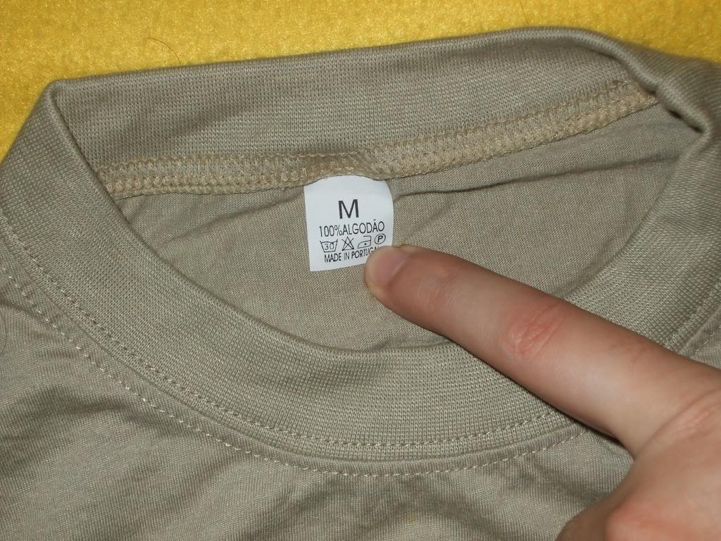 Portuguese uniform collection - Page 3 DSCF2683_zpsb2cd0b37