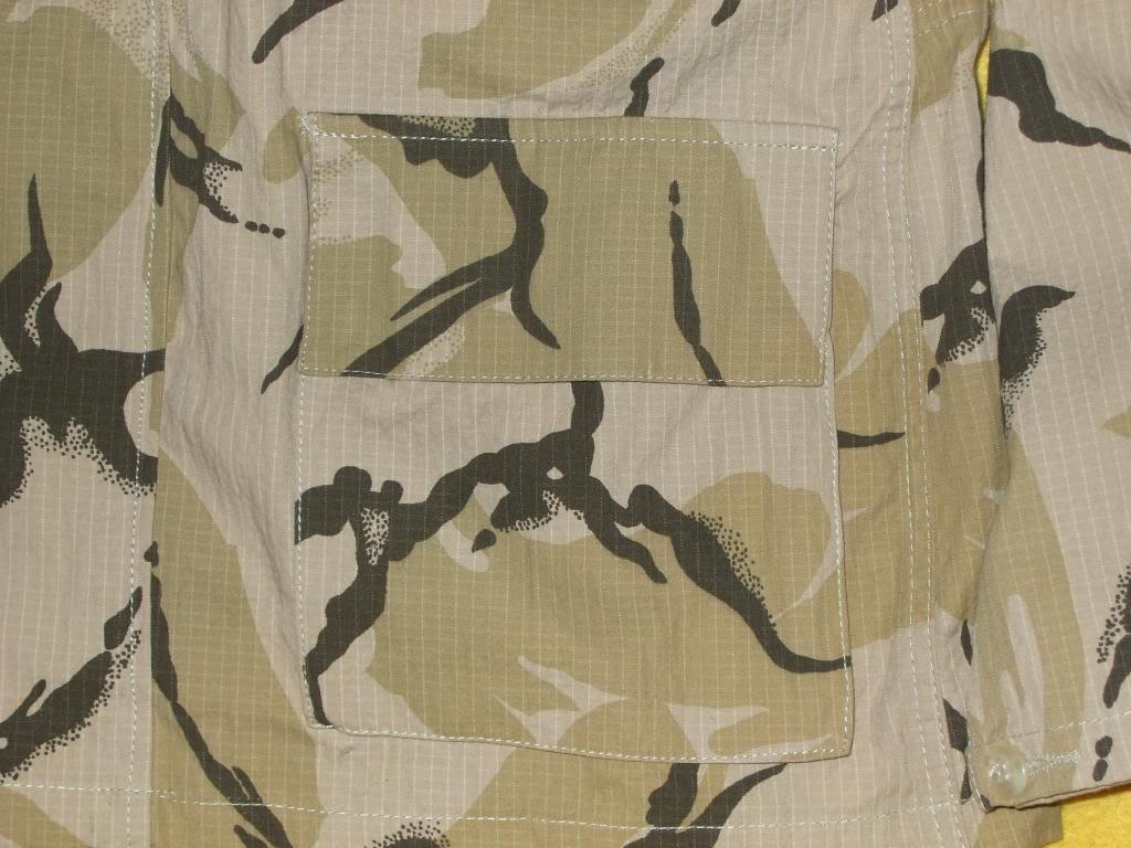 Portuguese uniform collection - Page 3 DSCF2686_zpsaf1f3c14