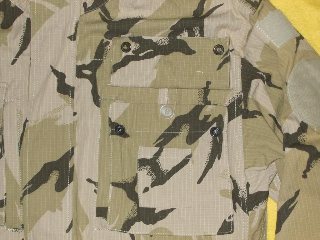 Portuguese uniform collection - Page 3 DSCF2687_zps5bda65d0