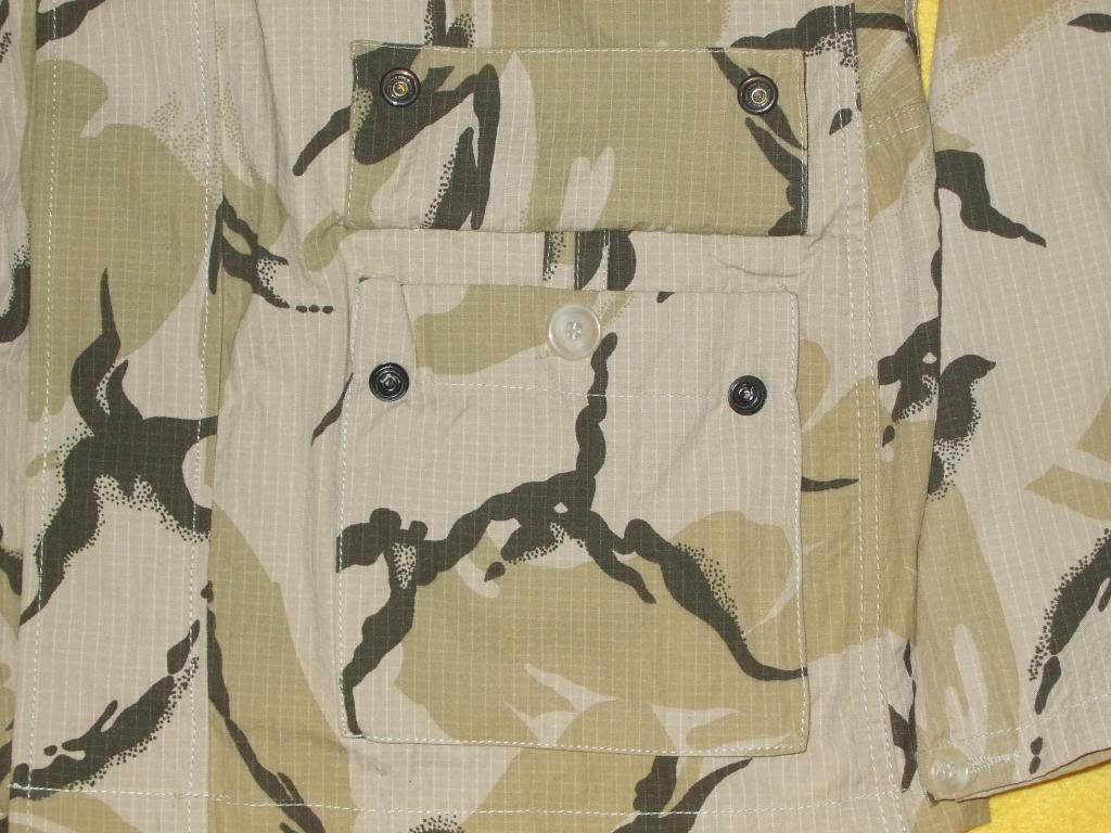 Portuguese uniform collection - Page 3 DSCF2688_zps77d71a4d